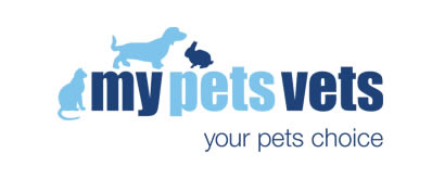 My Pets Vets in Leigh